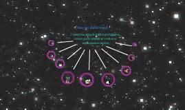 imagenes y simbolos prezi valores universales im 225 genes y s 237 mbolos by maria lopes on