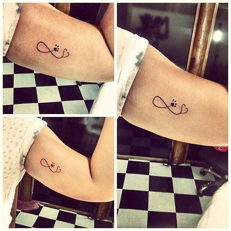 tattoo ideas you won t regret 21 infinity sign tattoos you won t regret getting signs