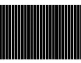 amazing animated optical illusions mr barlow s blog