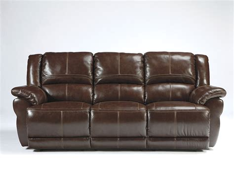 power reclining sofa problems power reclining sofa problems 28 images power