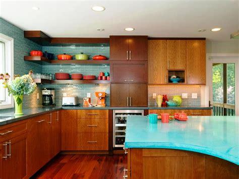 kitchen design ta best 25 mid century kitchens 28 images midcentury