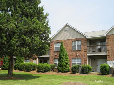 1 bedroom apartments in rock hill sc yorkshire apartments rock hill sc walk score