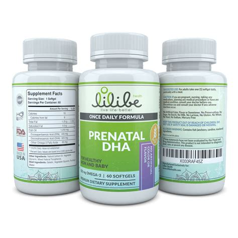 omega 3 supplements pregnancy can you take omega 3 fish when all the best