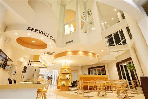 new march 2011 interior design books hotel missoni kuwait kids area 187 retail design blog