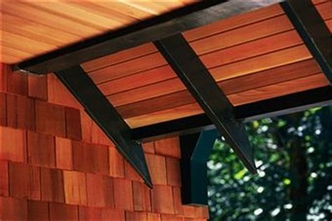 how to build a wood awning building an awning over your deck specs price release date redesign