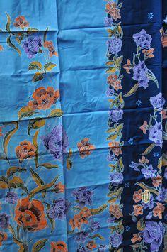 Setelan Kebaya Ba 072 1000 images about malaysian batik on malaysia sarongs and batik pattern
