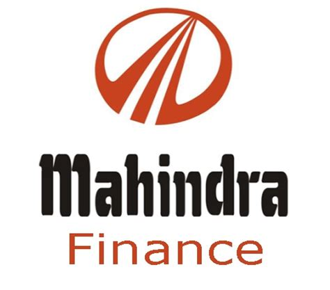 mahindra fainance mahindra finance signs joint venture agreement with woori