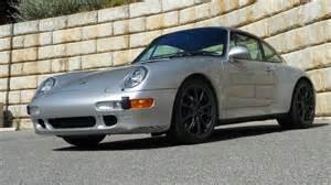 Oem Porsche How To Choose Oem Porsche Wheels For Your Car Tires
