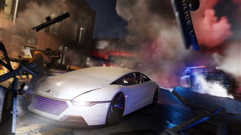 dogs 2 cars dogs 2 s human conditions expansion includes killer cars nag