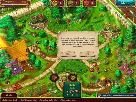 Gamis Garden Syar I garden of riches in der spielothek spielen bonus