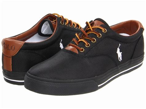 Sepatu Pria Sperry Top Sider Brown gi 224 y thể thao polo ralph nam vaughn ch 237 nh h 227 ng