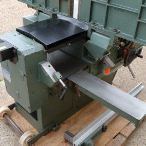 felder bf  combination woodwork machine target