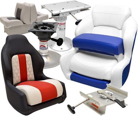 wise contemporary boat seats pontoon boat seat cover ideas velcromag