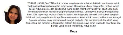 Agen Pil Aborsi Madiun Jual Obat Hermuno Intoxic Original Di Jakarta Pasutri Jogja