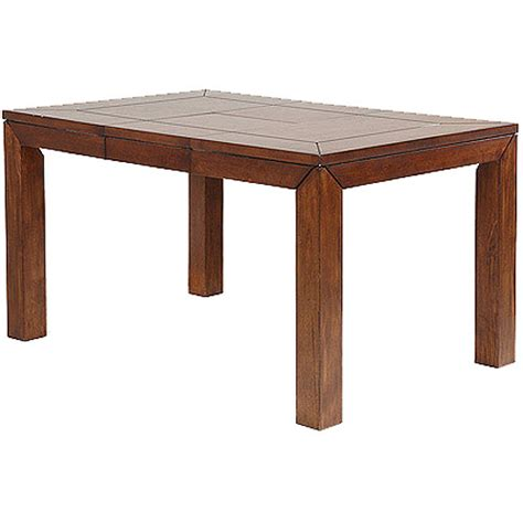 Walmart Counter Height Table by Primo Counter Height Table Cedar Furniture