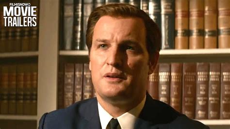 what now movie chappaquiddick by kate mara clancy brown chappaquiddick trailer jason clarke kate mara in ted kennedy biopic the trailer guru