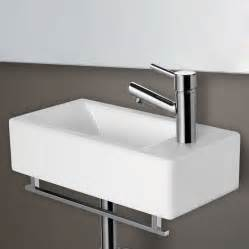 detail description for small bathroom sink base furniture ideas ikea