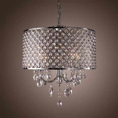 Chandelier Discount Crystal Chandeliers Contemporary Modern Style Chandeliers