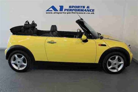 car owners manuals for sale 2004 mini cooper parking system 2004 mini cooper owners manual