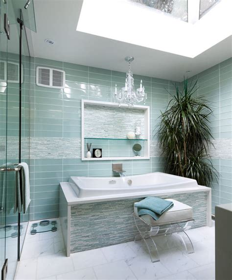 boutique hotel home design bathroom