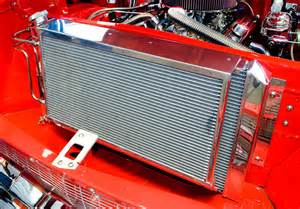 57 bel air radiator 57 free engine image for user manual