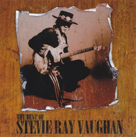 stevie ray vaughan    stevie ray vaughan cd compilation discogs