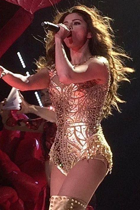 Selena Gomez Closet Tour by 290 Best Selena Gomez Revival Tour Images On