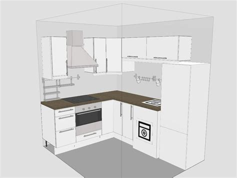 kitchen cabinet layout design kitchen cabinet ideas for a small kitchen many kinds of