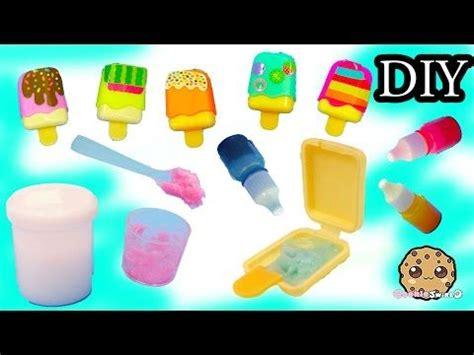 Glitter Nail Swirl Kit Maker