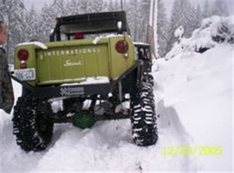binder bench 1000 images about international on pinterest international harvester international