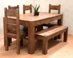 Wooden Kitchen Furniture Woodworking For Everyone Woodworking Plans Designs Wooden Chair Table