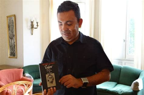 blogger muslim american critic of islamic fundamentalism hacked to death