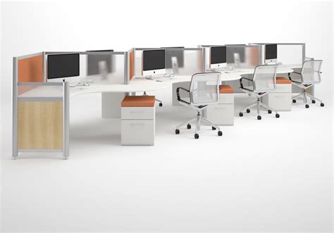 modern workstations modular office furniture modern