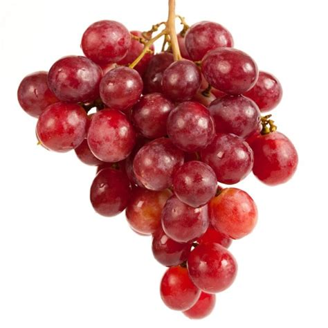 Do You To Use Organic Grapes For A Detox by Nature And Nutrition Health Benefits Of Fruits