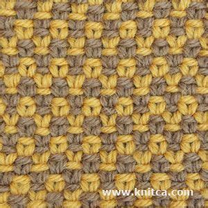 slip stitch color knitting patterns 2 color slip stitch knitting patterns knitting pattern