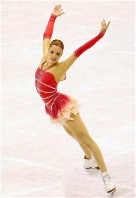 1148 best figure skating images on pinterest figure 103 best carolina kostner images on pinterest