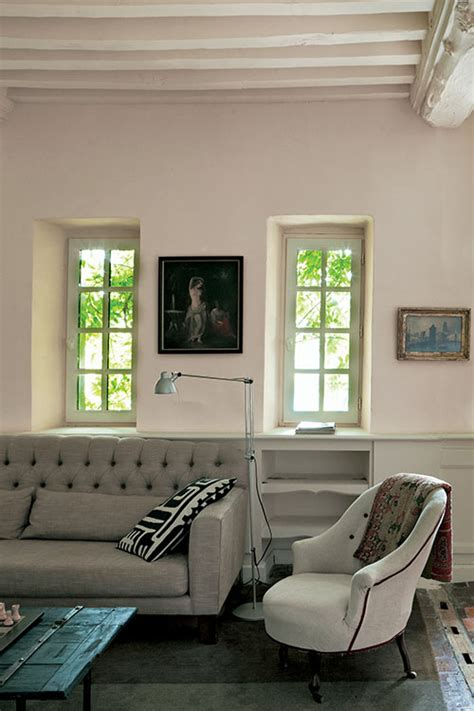 Farrow And Colour Schemes For Living Rooms by Living Room Inspiration Farrow