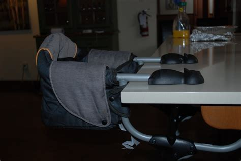 Vacation Giveaways Canada - chicco travel seat review giveaway canada mayahood