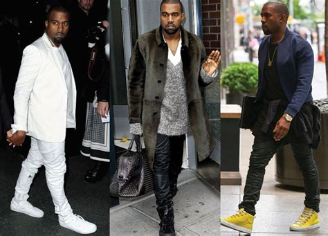 Ads Yeezy Boots Black Cooper how to get kanye west style