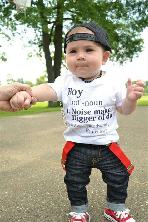 best toddler boy ideas pictures baby boy clothes drawings gallery