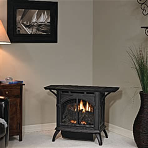 free standing fireplaces stoves 39 s gas