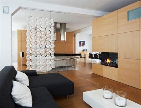 mobile für wohnzimmer dekor schlafzimmer raumteiler