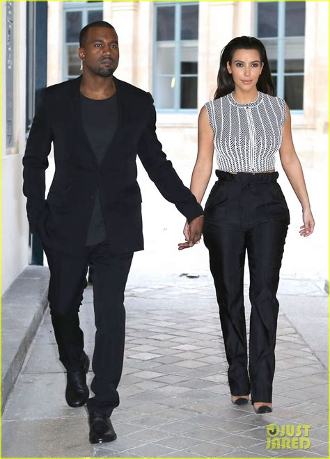 kim kardashian and style before and after kanye west kim kardashian pregnant outfits
