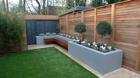 Raised Bed Gardening Ideas 15 Modern And Cool Raised Garden Bed Ideas
