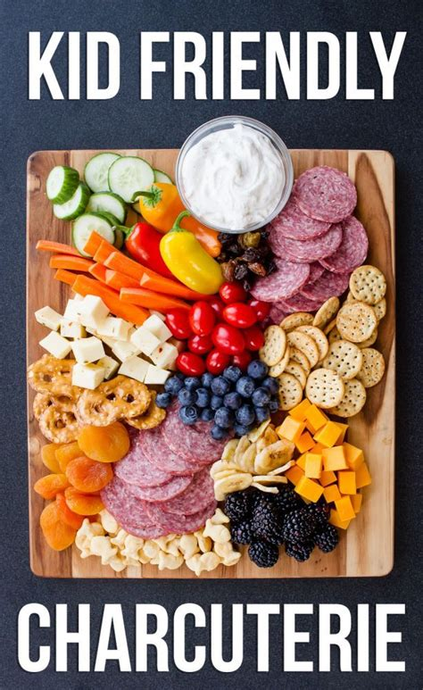 kid friendly appetizers best 25 kid friendly appetizers ideas on kid