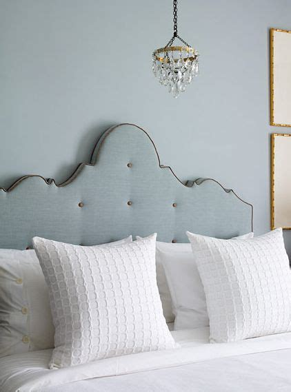 ethan allen upholstered headboards 21 best images about upholstered headboards on pinterest