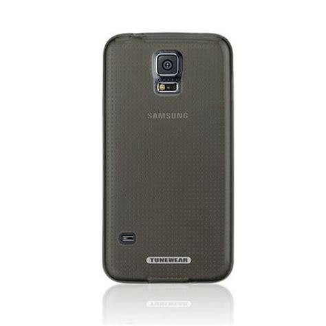 Softshell For Galaxy S4 Tunewear tunewear softshell tpu samsung