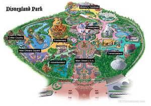 Disneyland Orlando Map by Similiar Disneyland Park In Florida Keywords