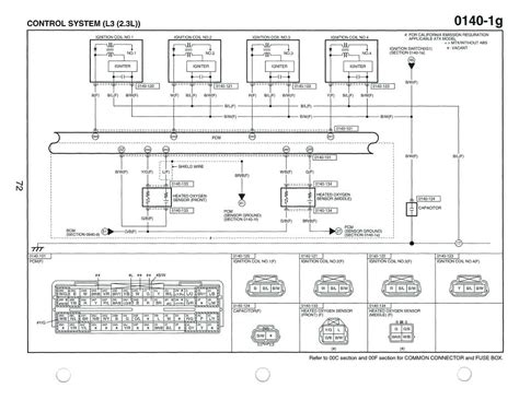 radio wiring diagram mazda 3 wiring diagram manual