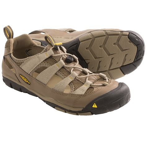 keen sandals for keen gallatin cnx sandals for save 36